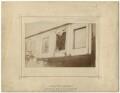 William Ewart Gladstone, by Thomas Birtles - NPG x134115