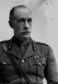 Sir Edward Cecil Bethune