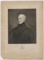 J.W. Meymott, by John Samuelson Templeton, printed by  M & N Hanhart, published by  Henry Graves & Co - NPG D38396