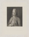 David Middleton, by George Sanders, after  Thomas Gainsborough - NPG D38403