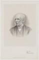 Philip William Skynner Miles, by Charles William Walton, published by  Morris, Walton & Co - NPG D38408