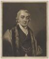 Sir William Mordaunt Milner, 3rd Bt