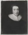 John Milton, after Unknown artist - NPG D38832