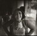 Ida Kar, possibly by Lynn Russell Chadwick - NPG x134141