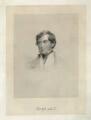 Sir Thomas Dyke Acland, 10th Bt, by Unknown artist - NPG D38588