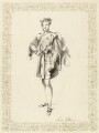 Hon. Frederick William Child-Villiers