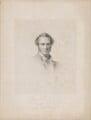 Henry Montagu Villiers