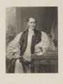 Henry Montagu Villiers, after Unknown artist - NPG D39253