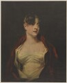 Margaret Scott Moncrieff (née Macdonald), published by The Medici Society Ltd, after  Sir Henry Raeburn - NPG D38864