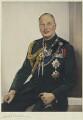 Prince Henry, Duke of Gloucester, by Dorothy Wilding - NPG x134170
