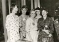 Founding Directors of Virago Press, by Susan Greenhill - NPG x134171