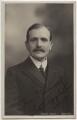 Peter Appleton, by Walter Scott - NPG x134173