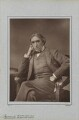 Sir Henry Irving, by Herbert Rose Barraud, published by  Richard Bentley & Son - NPG Ax5413