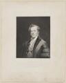 Sir Francis Graham Moon, 1st Bt, by George Thomas Doo - NPG D38930