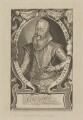 Henry Percy, 9th Earl of Northumberland, published by William Richardson, after  Francis Delaram - NPG D38793