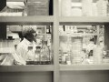 Paul Nurse, by Jason Bell - NPG x134066