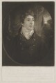 Hugh Percy, 3rd Duke of Northumberland, by and published by Samuel William Reynolds, after  Thomas Phillips - NPG D39305