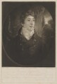 Hugh Percy, 3rd Duke of Northumberland, by and published by Samuel William Reynolds, after  Thomas Phillips - NPG D39310