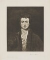 Thomas Moore, published by Photographische Gesellschaft - NPG D38943