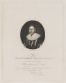 William Noy (Noye), by Henry Meyer, after  Unknown artist - NPG D39334