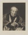 Richard Oakes, by Sir Hubert von Herkomer - NPG D39342