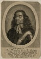 George Monck, 1st Duke of Albemarle, after Unknown artist - NPG D39428