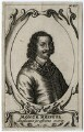George Monck, 1st Duke of Albemarle, after Unknown artist - NPG D39432
