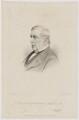 John Jolliffe Tufnell, published by C.W. Walton & Co, after  Charles William Walton - NPG D39416