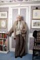 Diana Athill, by Karen Robinson - NPG x134325