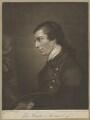 John Hamilton Mortimer, by Valentine Green, after  John Hamilton Mortimer - NPG D39054