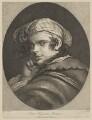 John Hamilton Mortimer, by Robert Blyth, after  John Hamilton Mortimer - NPG D39056