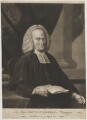 Joseph Mottershead, after Henry Pickering - NPG D39069
