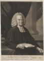 Joseph Mottershead, after Henry Pickering - NPG D39069