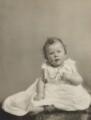Queen Elizabeth II, by Marcus Adams - NPG x134351