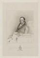 George Ormerod, by Henry Meyer, published for  Lackington & Co, after  John Jackson - NPG D39379