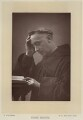 Father Ignatius (Joseph Leycester Lyne), by W. & D. Downey, published by  Cassell & Company, Ltd - NPG x12119