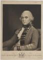 Sir John Macgregor Murray, 1st Bt