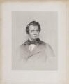 Henry Leigh Murray, by John H. Baker, after  Stephen Pearce - NPG D39117