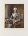 Almeric Hugh Paget, 1st Baron Queenborough