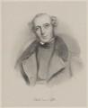 Patrick Fraser Tytler, by Richard James Lane - NPG D39605