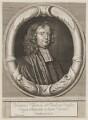 John Tillotson, after Sir Peter Lely - NPG D39617