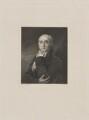 Sir Henry Raeburn, by William Camden Edwards, after  Sir Henry Raeburn - NPG D39169