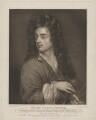 Henry Tilson, by Henry Meyer, after  Henry Tilson - NPG D39620