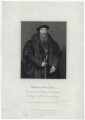 William Paget, 1st Baron Paget, by William Holl Sr, published by  Lackington, Allen & Co, and published by  Longman, Hurst, Rees, Orme & Brown, after  Robert William Satchwell, after  Unknown artist - NPG D39495
