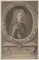 Paul de Rapin, by Giles King, after  Jan Henrik Brandon - NPG D39212