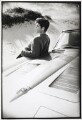 Sir Cliff Richard, by Norman Parkinson - NPG P1369