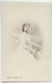 Maria Feodorovna, Empress of Russia (Princess Dagmar), by Georg Emil Hansen - NPG x131631