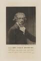 Sir Joshua Reynolds, by Euphrasie Picquenot, after  Sir Joshua Reynolds - NPG D39702