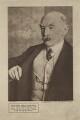 Thomas Hardy, by Emil Otto ('E.O.') Hoppé - NPG x134420