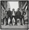 The Yardbirds, by Gered Mankowitz - NPG P1373